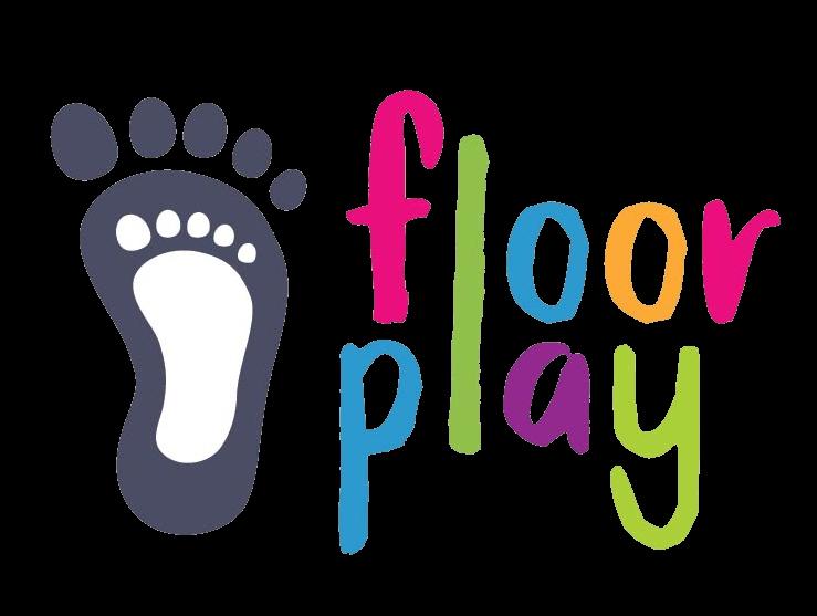 Charming FloorPlay Coaching